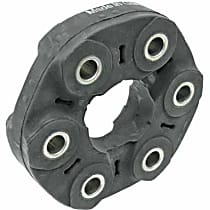 Flex Disc for Driveshaft - Replaces OE Number 26-11-1-229-360