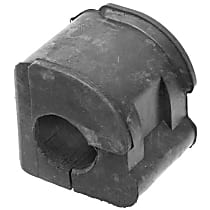 09519 Sway Bar Bushing - Replaces OE Number 191-411-314