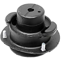 09795 Strut Mount - Replaces OE Number 124-320-04-73