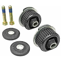 10154 Subframe Mount Kit - Replaces OE Number 124-350-04-41