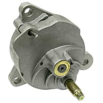 10172 Drive Belt Tensioner - Replaces OE Number 119-200-11-70