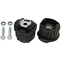 10257 Subframe Mount Kit - Replaces OE Number 210-350-59-08