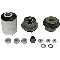 10404 Control Arm Bushing Kit - Replaces OE Number 208-330-01-75