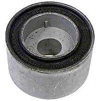 Febi 10843 Differential Mount for Differential Cover - Replaces OE Number 33-17-1-134-872