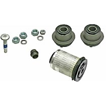 11155 Control Arm Bushing Kit - Replaces OE Number 210-330-04-75