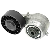 12100 Drive Belt Tensioner - Replaces OE Number 119-200-02-70