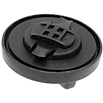 Engine Oil Filler Cap - Replaces OE Number 11-12-1-716-993
