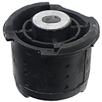 12627 Subframe Mount Subframe to Chassis - Replaces OE Number 33-31-6-770-784