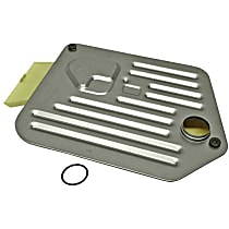 Transmission Filter Kit - Replaces OE Number 24-34-1-422-419