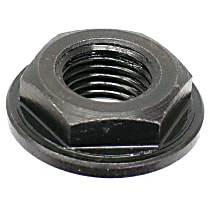 Strut Mount Threaded Bushing (14 X 1.5 mm) - Replaces OE Number 1H0-412-365 A