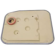 Transmission Filter - Replaces OE Number 01M-325-429