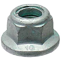 14392 Suspension Nut Self Locking (12 X 1.5 mm) - Replaces OE Number N-101-064-02