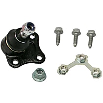 14444 Ball Joint - Replaces OE Number 1J0-407-366 J