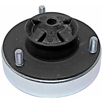 14524 Shock Mount - Replaces OE Number 33-52-1-132-270