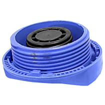 14700 Expansion Tank Cap - Replaces OE Number 955-106-447-20