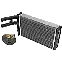 Heater Core - Replaces OE Number 8D1-819-030 B