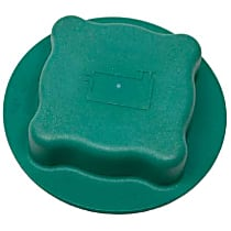 14775 Expansion Tank Cap (150 KPA) - Replaces OE Number 9445462