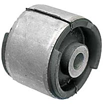 Bushing for Trailing Arm (Trailing Arm to Body Mount) - Replaces OE Number 33-32-6-770-786