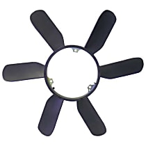 15275 Fan Blade - Replaces OE Number 103-200-06-23