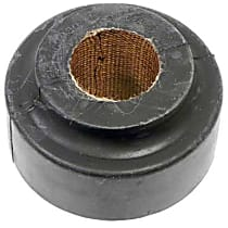 15381 Sway Bar Bushing - Replaces OE Number 210-323-14-85