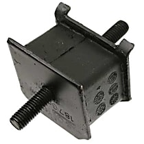 15789 Transmission Mount - Replaces OE Number 1359138