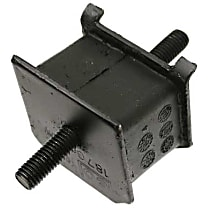 Transmission Mount - Replaces OE Number 1359138