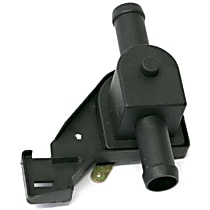 15920 Heater Control Valve - Replaces OE Number 171-819-809 E