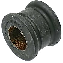 17679 Sway Bar Bushing - Replaces OE Number 124-323-45-85