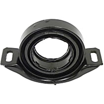 17691 Driveshaft Center Support (Does not Include Bearing) - Replaces OE Number 202-410-04-81