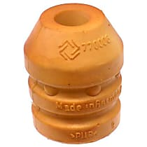 Strut Bump Stop - Replaces OE Number 1H0-412-303 B