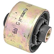 Trailing Arm Bushing - Replaces OE Number 4D0-511-523 C