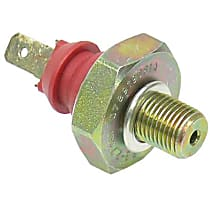 Oil Pressure Switch - Replaces OE Number 078-919-081 C
