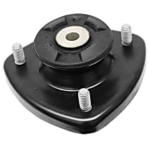 21103 Shock Mount - Replaces OE Number 33-52-6-773-669