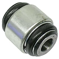 21174 Bushing - Replaces OE Number 204-352-00-27