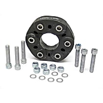 21193 Flex Disc Kit - Replaces OE Number 000-411-02-00