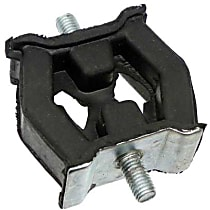 21225 Exhaust Hanger - Replaces OE Number 18-21-1-745-426