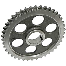 Timing Chain Sprocket on Camshaft - Replaces OE Number 121-052-03-01
