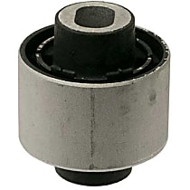 21408 Control Arm Bushing - Replaces OE Number 203-333-09-14