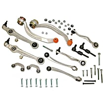 21502 Control Arm Link Kit - Replaces OE Number 8D0-498-998 B