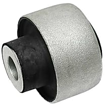 Control Arm Bushing - Replaces OE Number 31360784