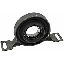 22480 Driveshaft Center Support with Bearing - Replaces OE Number 26-12-1-229-243