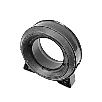 22595 Driveshaft Center Support - Replaces OE Number 1340501