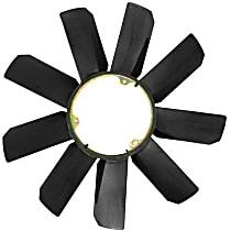 22784 Fan Blade for Fan Clutch - Replaces OE Number 113-200-02-23
