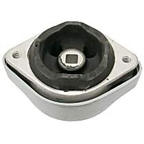 23138 Transmission Mount - Replaces OE Number 8D0-399-151 R