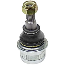 23417 Ball Joint for Steering Knuckle to Control Arm - Replaces OE Number 211-330-04-35