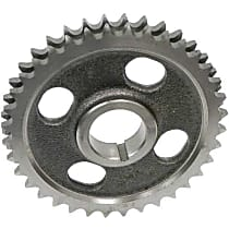 Timing Chain Sprocket on Camshaft (Double Row) - Replaces OE Number 116-052-06-01