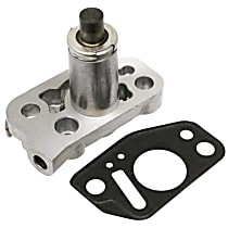 Febi 25058 Timing Chain Tensioner - Replaces OE Number 119-050-17-11