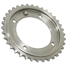 Timing Chain Sprocket Camshaft (Single Row Chain) - Replaces OE Number 11-31-1-278-990