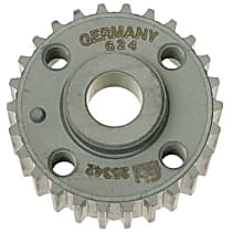 Crankshaft Timing Gear for Timing Belt - Replaces OE Number 06A-105-263 E