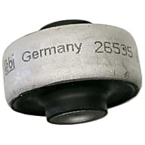 Control Arm Bushing - Replaces OE Number 8N0-407-181 B